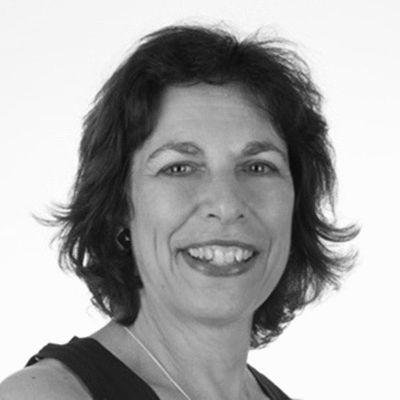 Barbara Dyer