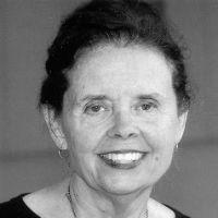 Barbara E. Joe