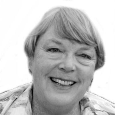 Barbara Fahs