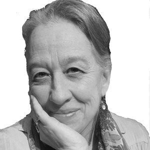 Barbara Glowczewski