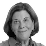 Barbara K. Rimer, DrPH