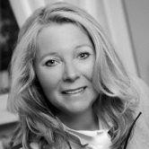 Barbara Landers-Schultz