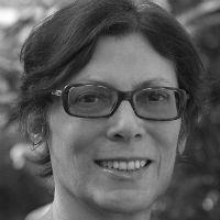 Barbara M. Thiers