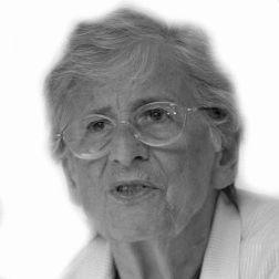 Barbara R. Bergmann