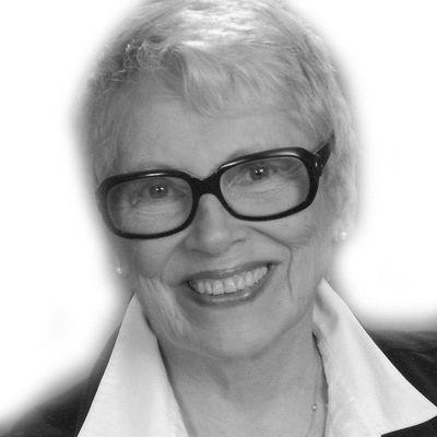 Barbara R. Carter