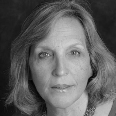 Barbara Stanley