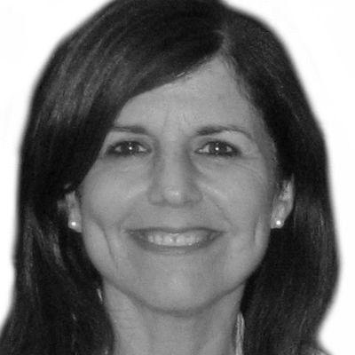 Barbara Wasserman, LICSW