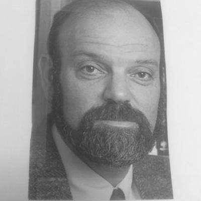 Barry L. Zaret, MD
