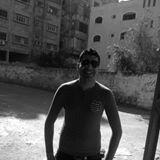 باسل سمير الهرباوي Headshot