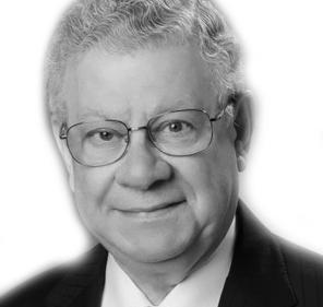 Bassam Z. Shakhashiri