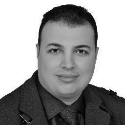 Bassem Ennaifar