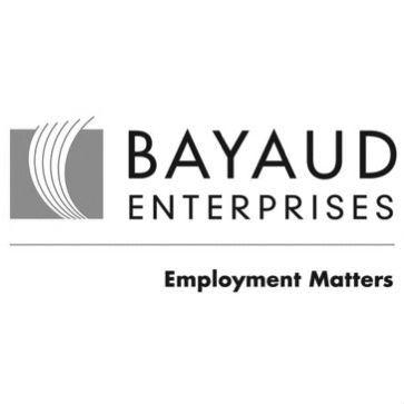 Bayaud Enterprises Headshot