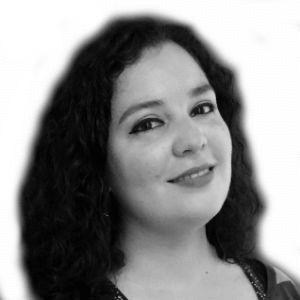 Beatriz Cepeda Headshot