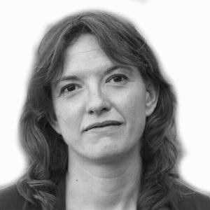 Beatriz Galiana Blanco Headshot