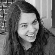 Becca Wolinsky