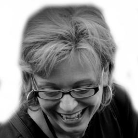 Belinda Bauman