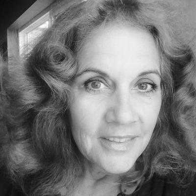Belinda Etezad Rachman