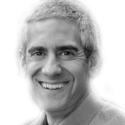 Ben Klasky