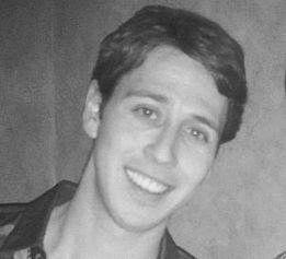 Ben Teitelbaum