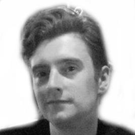 Ben Townsend
