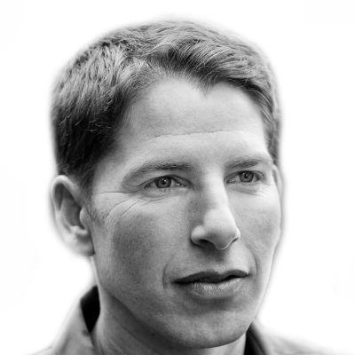 Benjamin K. Bergen