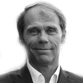 Benoist Grossmann