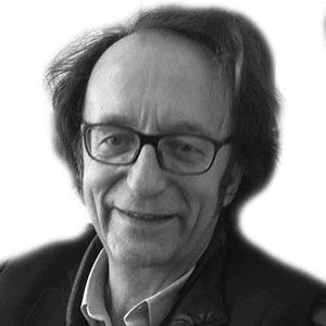 Benoit Bastard