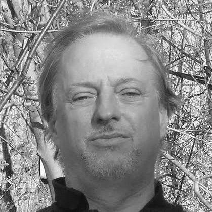 Benoit Blanchard