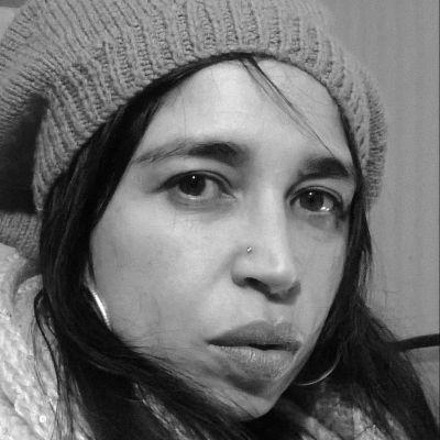 Bernadette McKuur