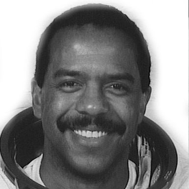 Bernard A. Harris, Jr.