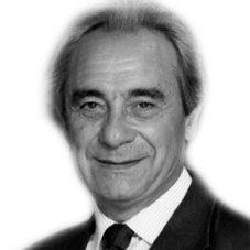 Bernard Debré