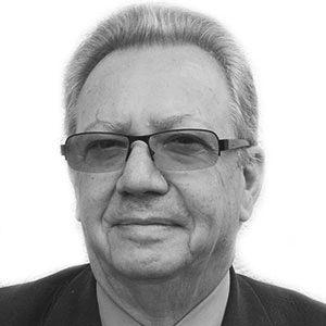 Bernard Denis