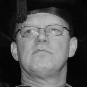 Bernard Rowan