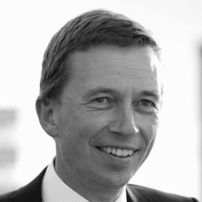 Prof. Dr. Bernd Lucke