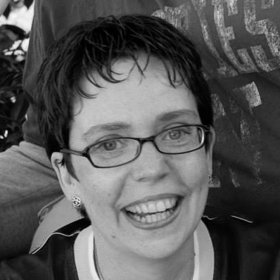 Beth J. Caldwell