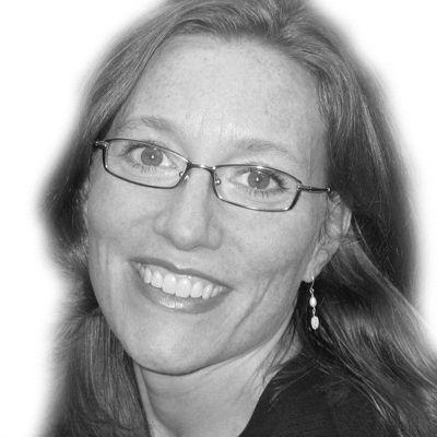 Beth Linker