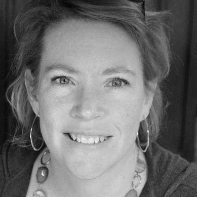 Beth Markley
