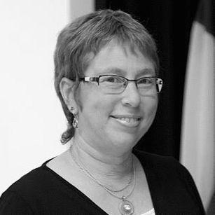Beth Mitchneck