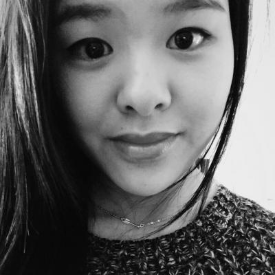 Bethany Ao