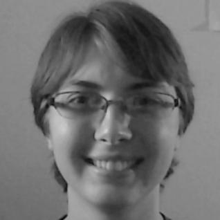 Bethany Piechowicz