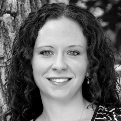 Bethany Ramos