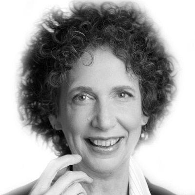 Betsy Polatin
