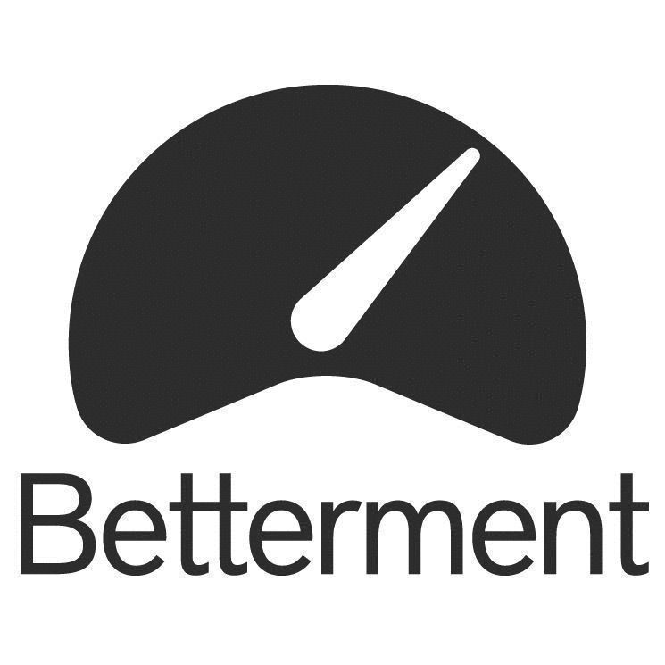 Betterment.com Headshot