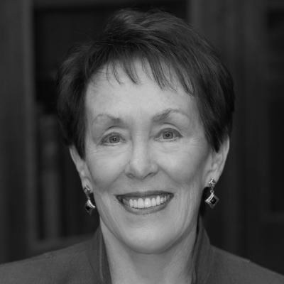 Betty Castor