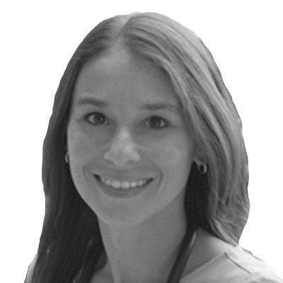 Bianca Garilli, N.D.