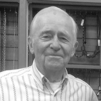Bill Bailey Headshot