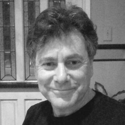 Bill Blum