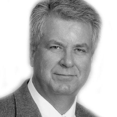 Bill Midcap