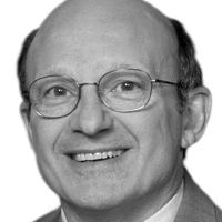 Bill Novelli