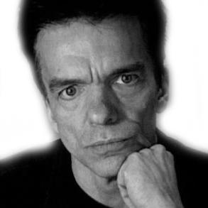 Bill Raden